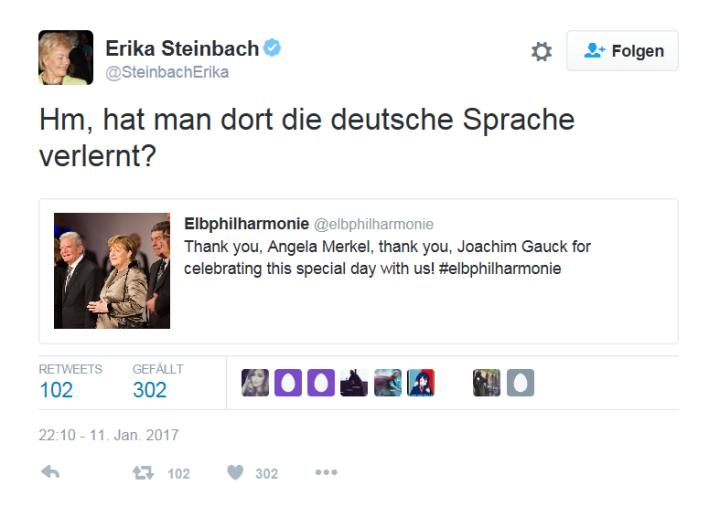 steinbach-screen-02-20170115